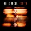 Alfie Arcuri Zenith