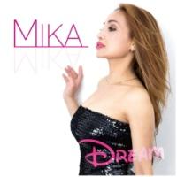 MIKA DREAM (instrumental)