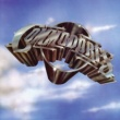 Commodores Funky Situation