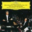 アルトゥーロ・ベネデッティ・ミケランジェリ/ウィーン交響楽団/カルロ・マリア・ジュリーニ ピアノ協奏曲 第3番 ハ短調 作品37: 第3楽章: Rondo. Allegro [Live At Musikverein, Vienna / 1979]