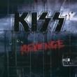 KISS God Gave Rock 'N' Roll To You II