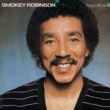 Smokey Robinson Being With You