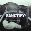 Kenn Colt Sanctify (feat. Ilang) [Federico Scavo Remix]