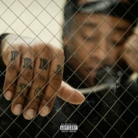 Ty Dolla $ign Free TC (Deluxe)