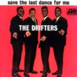 The Drifters Room Full of Tears