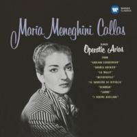 Maria Callas Callas sings Operatic Arias - Callas Remastered