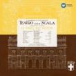 Maria Callas Verdi: La forza del destino (1954 - Serafin) - Callas Remastered