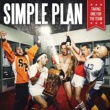 Simple Plan I Dream About You (feat. Juliet Simms)