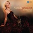 Alison Balsom Italian Concertos