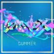 banvox Summer