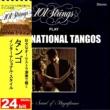 101ストリングス・オーケストラ タンゴ・インターナショナル・スタイル