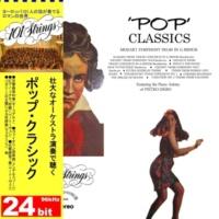 101ストリングス・オーケストラ 愛のコンチェルト(「ピアノ協奏曲第1番」)