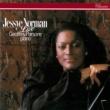 Jessye Norman,Geoffrey Parsons Haydn: Arianna a Naxos - Cantata, Hob.XXVIb/2
