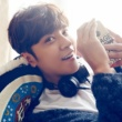 "Show Lo Deal With Your Love [TV Drama ""Roommates"" Opening Theme Song]"