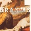 London Philharmonic Orchestra/Wolfgang Sawallisch Brahms - Symphony No. 1