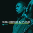 Johnny Griffin/ジョン・コルトレーン Ball Bearing (feat.ジョン・コルトレーン) [Remastered]