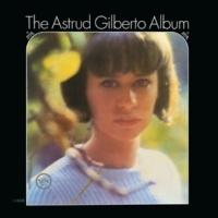 アストラッド・ジルベルト The Astrud Gilberto Album