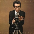 Elvis Costello & The Attractions This Year's Model
