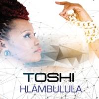 Toshi Hlambulula