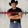 Lee Kernaghan/Robby X New Kind Of High (feat.Robby X)
