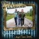 The Wilkinsons Best Of The Wilkinsons