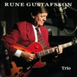 Rune Gustafsson Time After Time