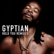 Gyptian Hold You (Hold Yuh)
