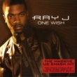 Ray J One Wish (Radio Edit)