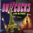 Buzzcocks Live In Paris