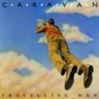 Caravan Travelling Man