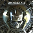 Meshiaak Chronicles Of The Dead