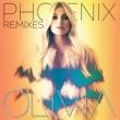 Olivia Holt Phoenix [Dave Audé Remix]