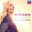 Valentina Lisitsa Scriabin: Waltz in F Minor, Op.1