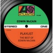 Edwin McCain Beautiful Life