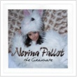 Nerina Pallot I Don't Want To Go Out