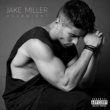 Jake Miller Overnight