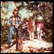 Creedence Clearwater Revival Wrote A Song For Everyone