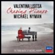 Valentina Lisitsa ピアノ・レッスン~リシッツァ・プレイズ・マイケル・ナイマン