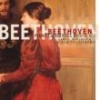 Bruno Walter Beethoven: Piano Concerto Nos. 2 & 3