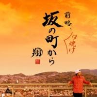 翔/Natural Radio Station Dreamer (feat. Natural Radio Station)