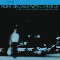 Wayne Shorter/Lee Morgan/Reginald Workman/Elvin Jones Black Nile (feat.Lee Morgan/Reginald Workman/Elvin Jones)