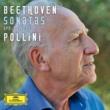 マウリツィオ・ポリーニ Beethoven: Sonatas Opp.7, 14 & 22