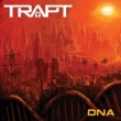 Trapt Human (Like The Rest Of Us)