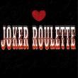 armonia JOKER ROULETTE feat.GUMI