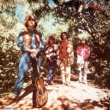 Creedence Clearwater Revival Lodi