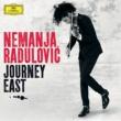 Nemanja Radulovic/Les Trilles Du Diable/Laure Favre-Kahn Brahms: Hungarian Dance No. 1 In G Minor, WoO 1