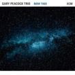 Gary Peacock Trio Gaia
