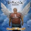 Fatboy Slim Why Try Harder - The Greatest Hits