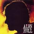 Alan Hull Statues & Liberties