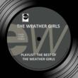 The Weather Girls It's Raining Men (New Version '93)